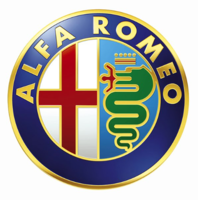 ALFA ROMEO VEHICLE Information