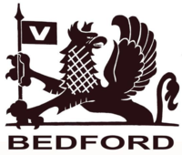 BEDFORD VEHICLE Information
