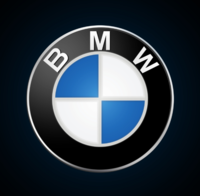 BMW VEHICLE Information