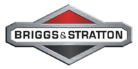 BRIGGS & STRATTON ENGINE Information