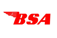 BSA VEHICLE Information