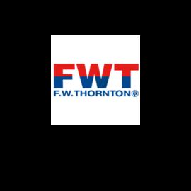 Classic Engine Parts | Vintage Engine Parts | FW Thornton