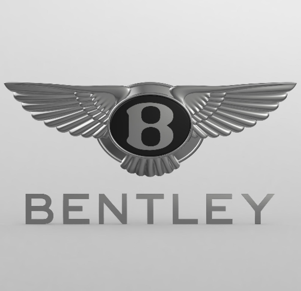 BENTLEY 3 LITRE HIGH COMPRESSION