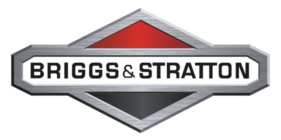 BRIGGS & STRATTON 7HP Engine Information