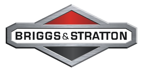 BRIGGS & STRATTON 8HP