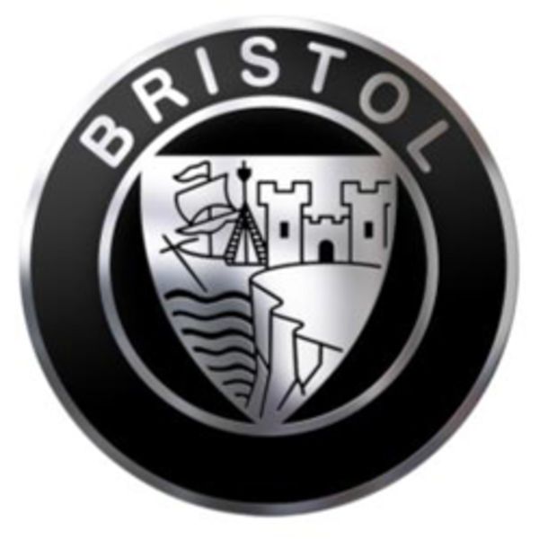 BRISTOL AC ENGINE