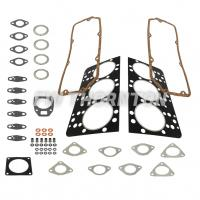ES 471 - Full Gasket Set suitable for AUDI 80 --