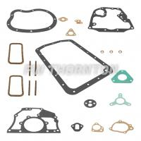 ES 471 - Full Gasket Set suitable for AUDI 80 Cabriolet