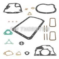 ES 471 - Full Gasket Set suitable for AUDI 80 Catalyst (GreeceItalyNetherlands)
