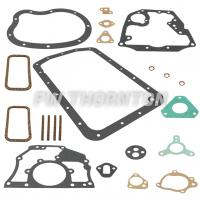 ES 471 - Full Gasket Set suitable for AUDI 80 Coupe