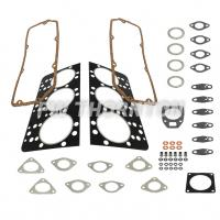 ES 471 - Full Gasket Set suitable for AUDI 100 16v Catalyst