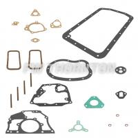 ES 471 - Full Gasket Set suitable for AUDI 100 Catalyst (GreeceItalyNetherlands)