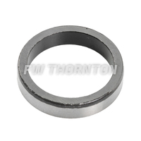 VS 6049 - Valve seat insert suitable for VOLVO (COMMERCIAL) 3500
